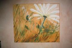 Siggis Gemälde